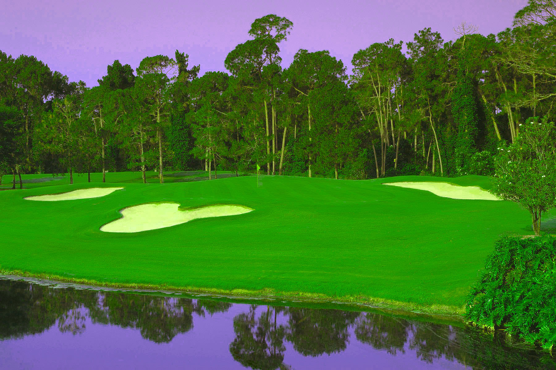 Disney's-Magnolia-Golf-Club - disney