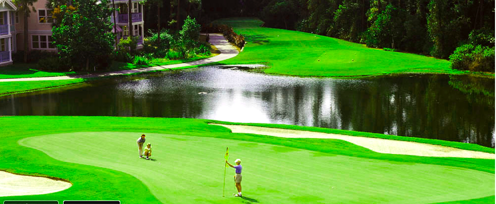 Disney's_Lake_Buena_Vista_Golf_Club - disney