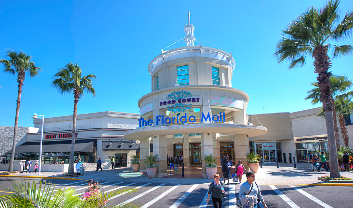 The_Florida_Mall_shopping_american_vacation_living_orlando - disney