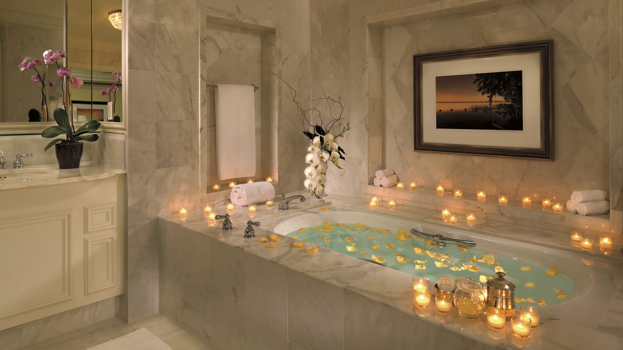 The-Ritz-Carlton-Spa - disney